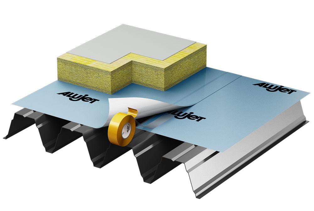 alujet super pe klebe und dichttechnik alujet gmbh. Black Bedroom Furniture Sets. Home Design Ideas